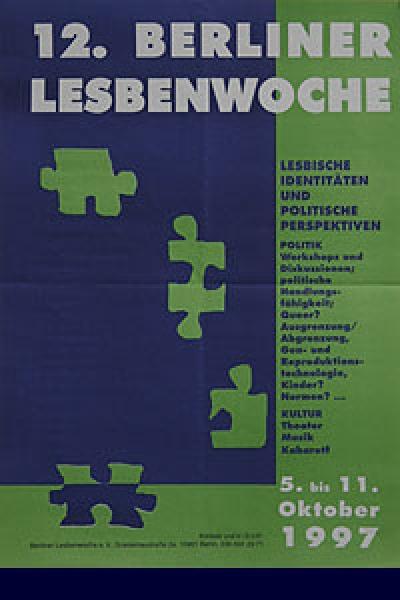 LW-1997