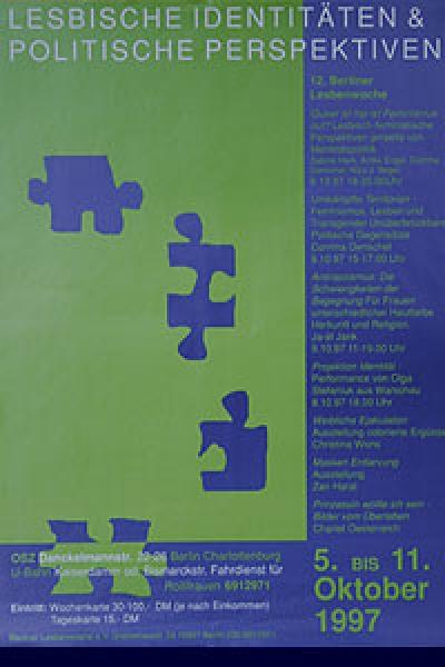 LW-b-1997