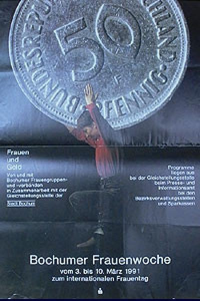 bo-frauenwoche-1991