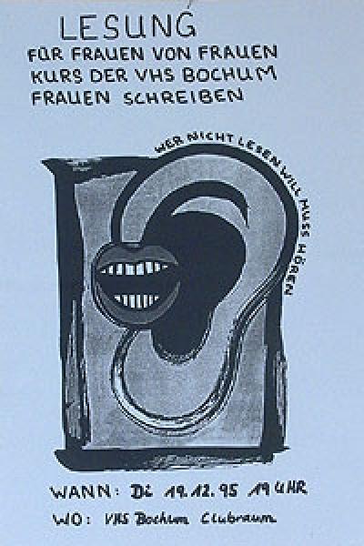frauen-schreiben-VHS-1995