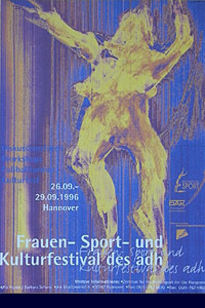 frauensport-1996