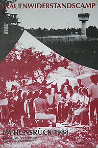 hunsrueck-1988