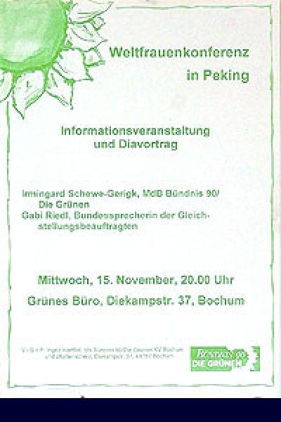 weltfrauenkonferenz-peking