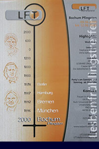 LFT-2000