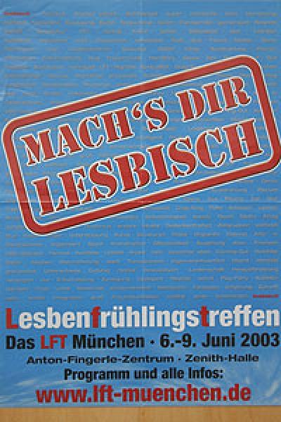 LFT-2003