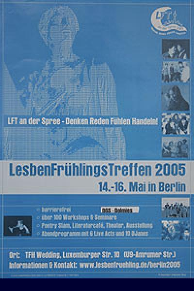LFT-2005