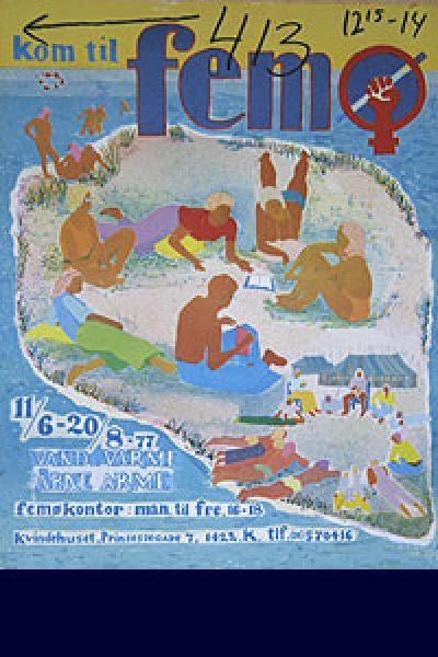 femo-1977