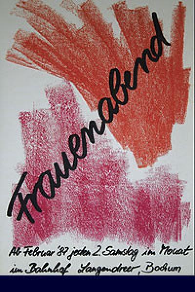 frauenabend-bo-1987