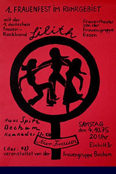 frauenfest-bo-1975