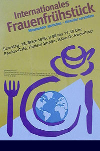 frauenfruehstueck-1996