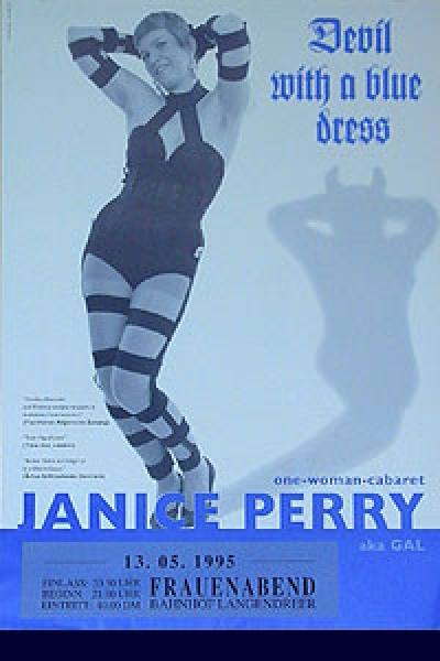 janice-perry-1995