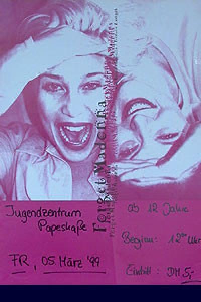 juze-maedchen-1999