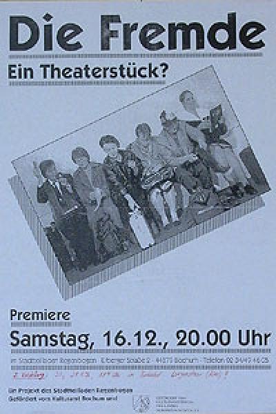 theater-die-fremde