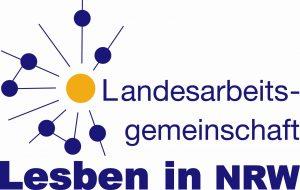 LAG Lesben in NRW