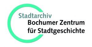 Link zu Stadtarchiv Bochum